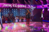 Mato-grossense é eliminado do The Voice Kids em batalha que cantou Ed Sheeran